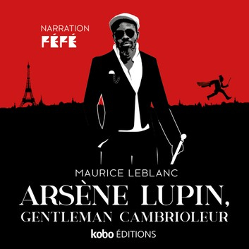 arsene-lupin-gentleman-cambrioleur-65