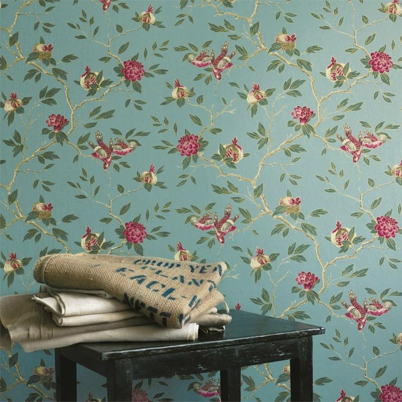 manchu-flw03003-wallpaper-fleurs-rococo-zoffany-1