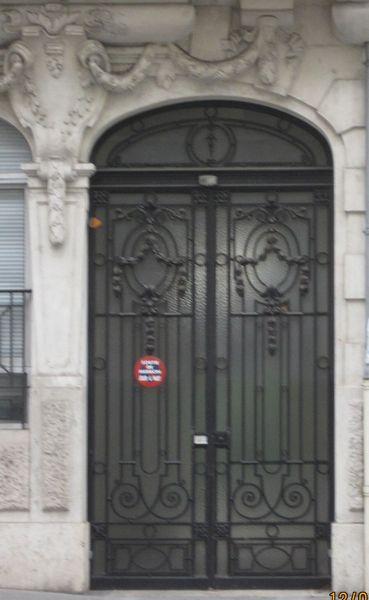 GIN_TO_porte_fer_BE_5_belges__
