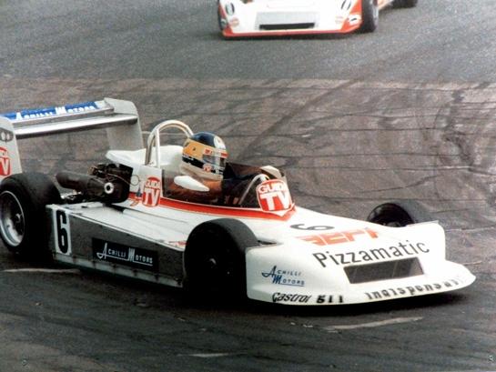Michele-March-F3-19791