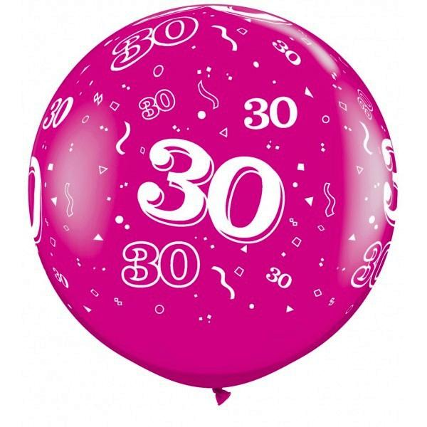 anniversaire-30-ans-1-metre