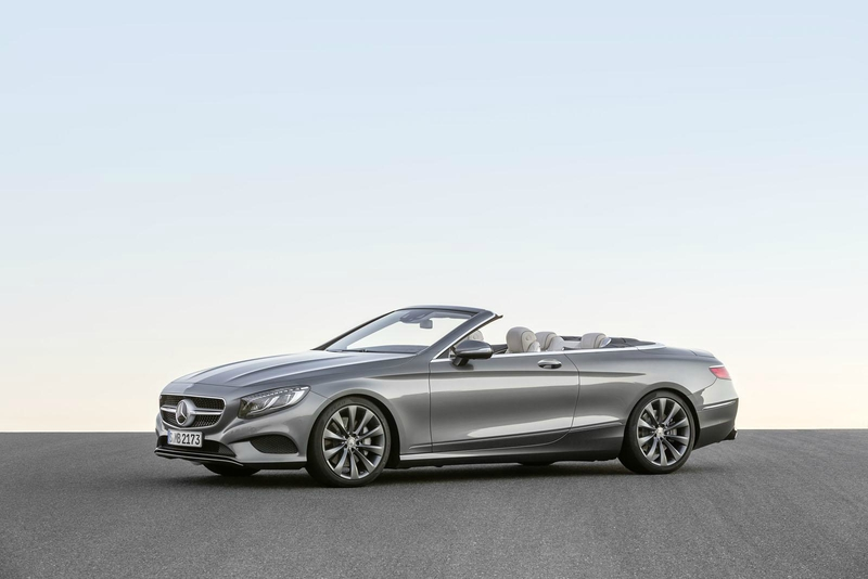 08154146-photo-mercedes-classe-cabriolet-000