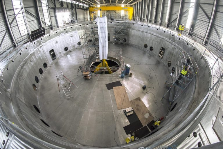 Photo-ITER-base_section_1a_nef