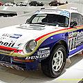 Porsche 959 Paris-Dakar_01 - 1986 [D] HL_GF