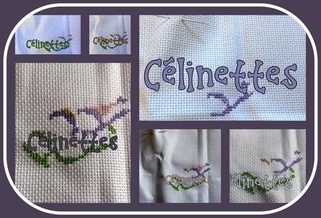 célinettes_saljanv20_col2