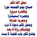 935485_10152513637990190_1216394798_n