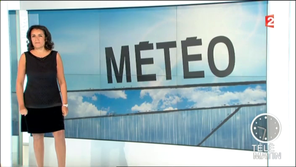 patriciacharbonnier08.2014_12_22_meteotelematinFRANCE2