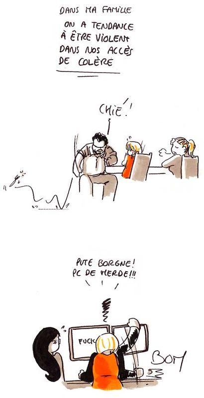 colerique_01