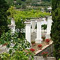 2012_05260486_capri_colle typique de villa