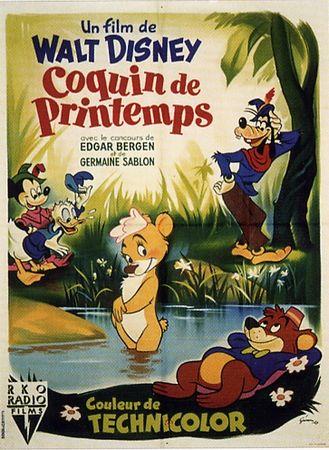 france_29_mars_1950