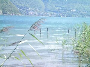 annecy__16_