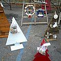 marché de noel 2 décembre 10