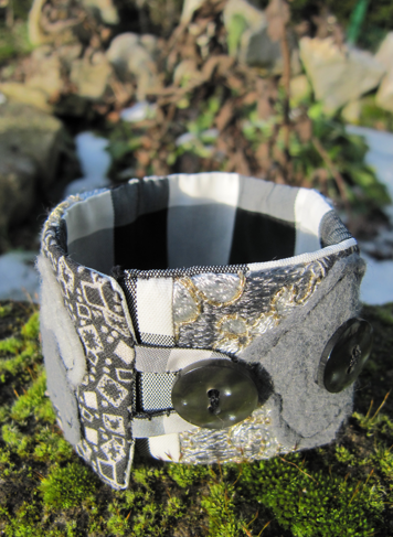 bracelet_nuage_gris
