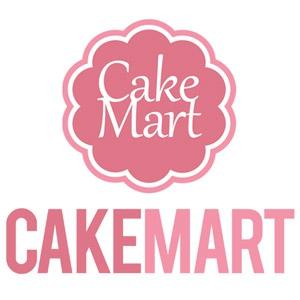 Logo_Cakemart