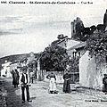1917-06-06 Saint Germain de Confolens d