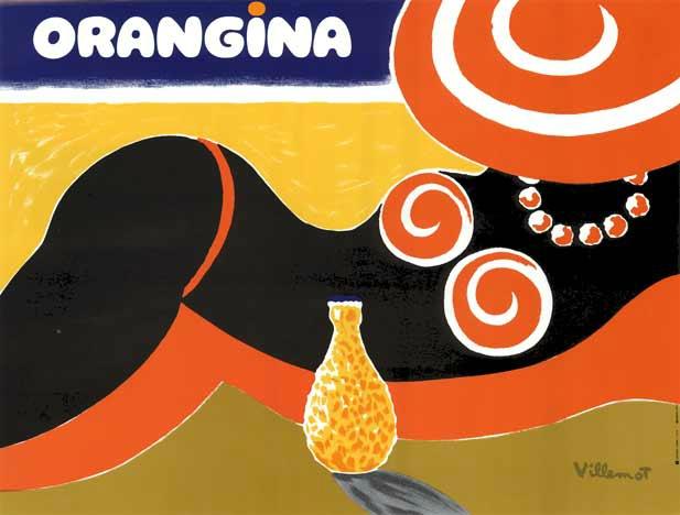 Villemot-Orangina-Horiz