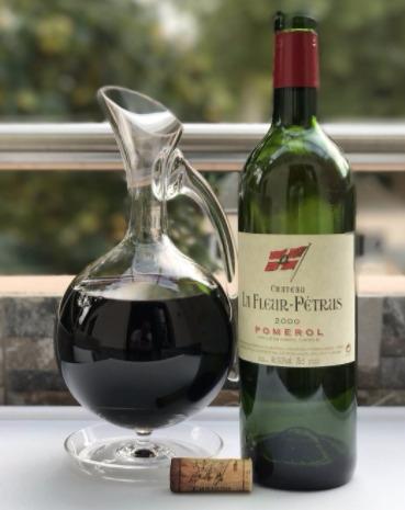 vin (11)