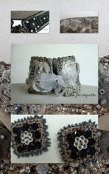 couture_Ness_SMM_2010