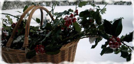 hiver_2010_032