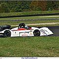 CC Circuit de Bresse 2015 E1_152