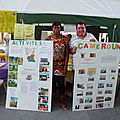 FORUM DES ASSOCIATIONS SEPTEMBRE 2013