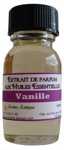 extrait-parfum-vanille