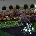 Floralies 057