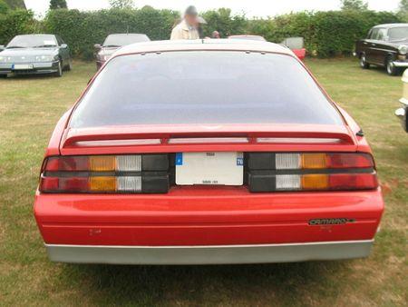 ChevroletCamaro1986ar