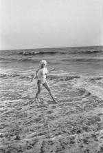 1962-07-13-santa_monica-swimsuit_scarf-by_barris-015-1