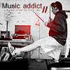 music_addict_copy