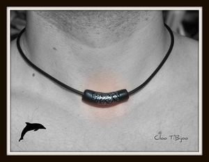 collier_homme_10