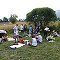 BARCELO 09-08-2012 (42)