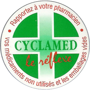 Cyclamed