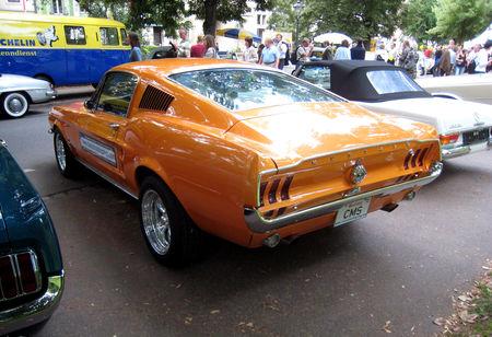 Ford_mustang_de_1967_02