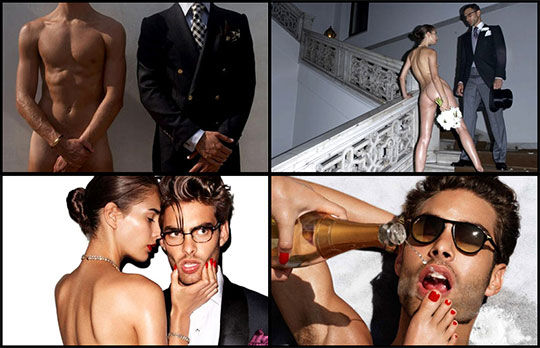 RTEmagicC_terry_richardson_tom_ford_campaign_2008_jpg