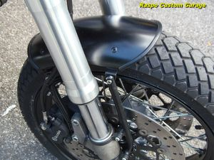Ducati Axel by Raspo 07