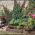 jardinières 001