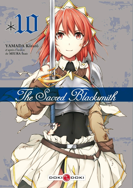 the-sacred-blacksmith-manga-10-francaise-296305