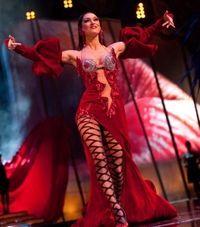 spectacle_zumanity_du_cirque_du_soleil_au_new_york_new_york_hotel_amp_in_las_vegas_47250