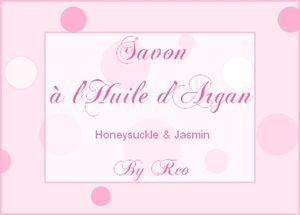 savon_argan