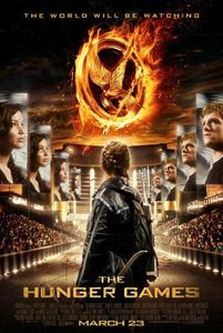 Hunger_games_film