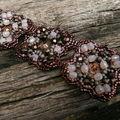 Bracelet Rosa 4