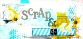 scrapco mini