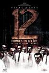 affiche_12_hommes_en_colere_12_Angry_Men_1957_8