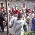 Carnaval 2010 (90)