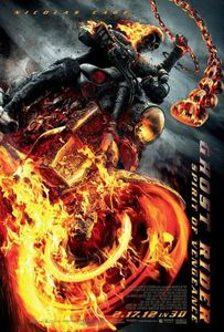 ghost-rider-spirit-of-vengeance-poster-i6