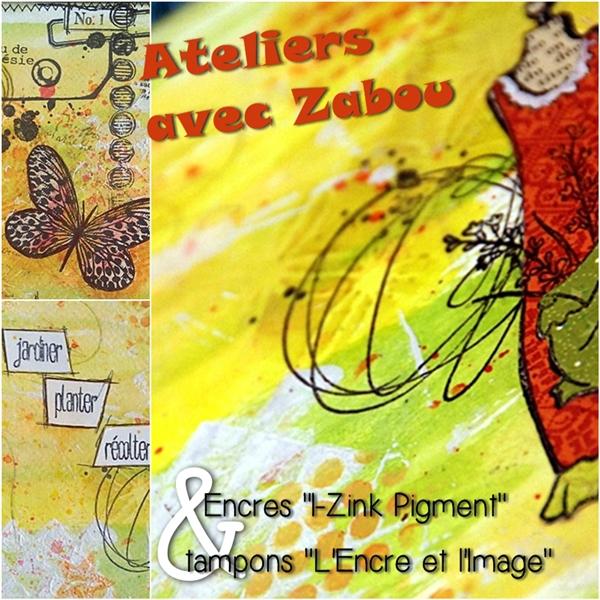 Visuel_Zabou_Web