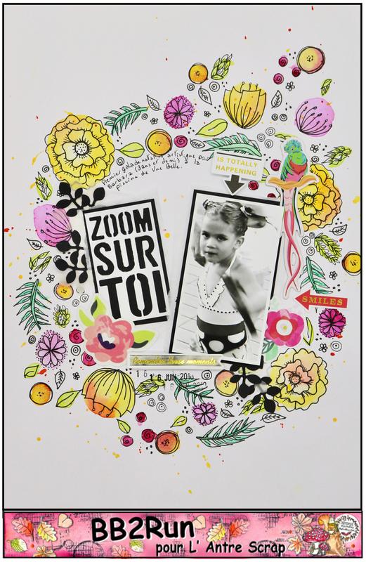 AS-BB2run-nov19