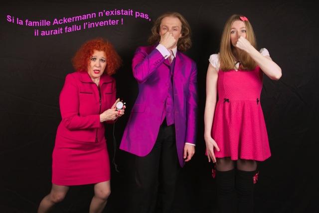 Famille-Ackermann2