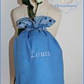 sac Louis 1